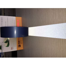 Blue Double Sided Reflective Film