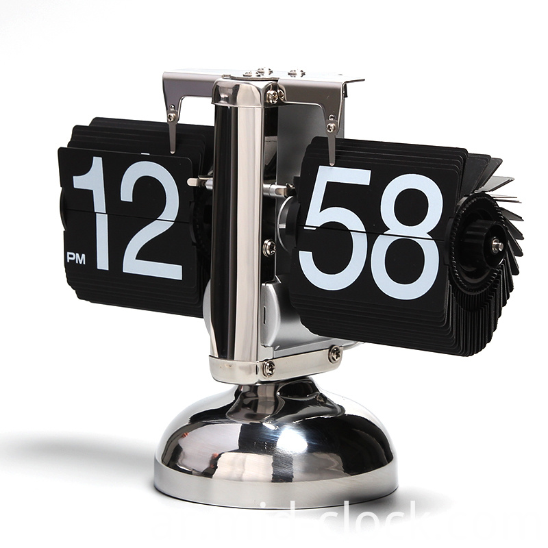 Battery Operated Clock