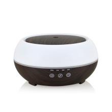 Hotel Room Scent Humidifier Aroma Diffuser Machine