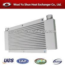 Venta caliente y alto rendimiento personalizable aluminio tanque de agua de 100 litros