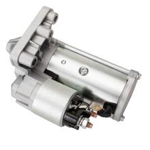 Brand new  auto car motor starter 33275 D7G26/(TS22E26)/DFG3/438189/458237 5802-AE/5802-AF/5802-AG