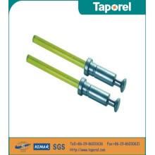 Suspention and Tension Polymer Insulator Rods