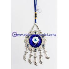 Evil Eye Bead Lucky Evil Eye Wall Ornaments