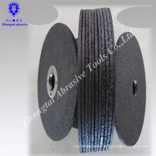 Abrasive Tools cutting and grinding wheel for 4 inch and 7 inch angular grinders