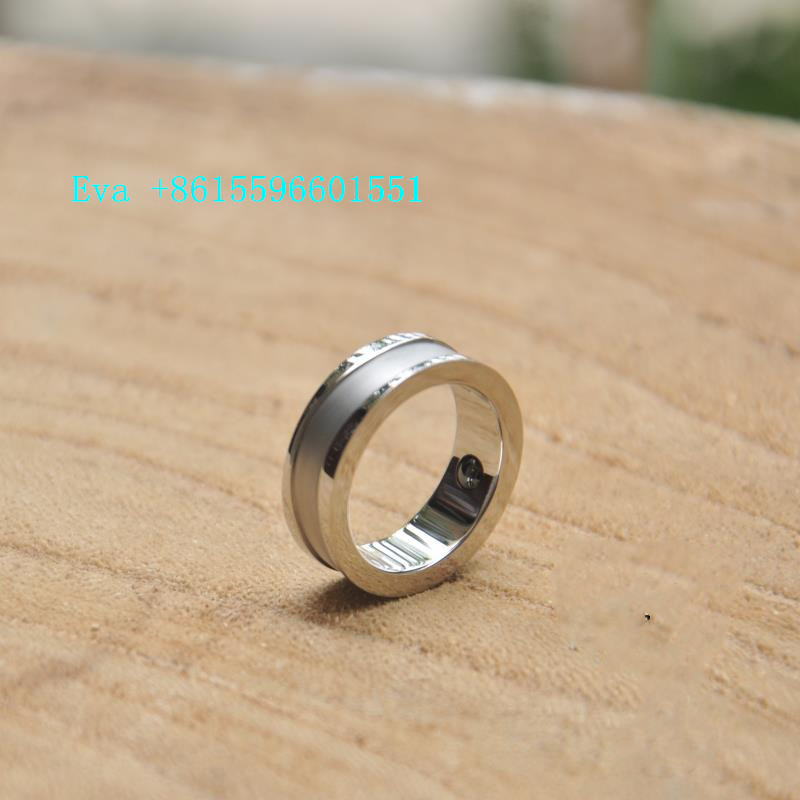 Titanium Ring 04 Jpg