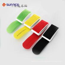 Top grade newest modern ski holder straps