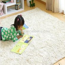 Espuma de memória piso decorativo crianças play mat preço