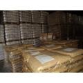 Resina de álcool polivinílico PVA 0588 / 088-05 para adesivo