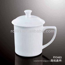330ml ceramic mug, coffee mug, wholesale coffee cup