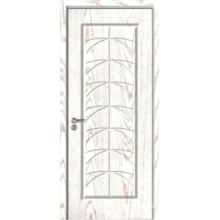 PVC Door P-010