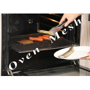 Oven Mesh