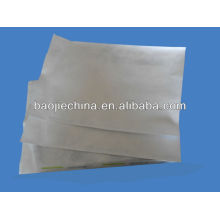 Medical Tyvek Sterilization Pouches