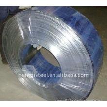 cold rolled Steel Strip---best supplier