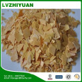 60% Na2S red / yellow sodium sulfide price