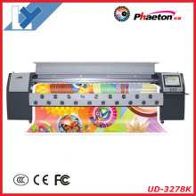 Phaeton Infiniti High Speed Printing Large Format Printer (FY-3278K) with 3.2m Print Width