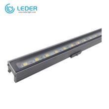 LEDER Revolution Lighting Technology 10W LED Wall Washer