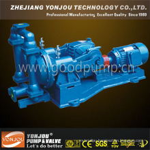 Dby Electric Double Diaphragm Pump, Soda Double Diaphragm Pump