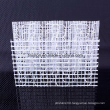 3D Fiberglass Fabric, 3D Products
