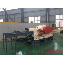 Máquina de triturador de madeira MP218 para venda por Hmbt
