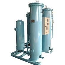 Nitrogen Gas Generator para la venta