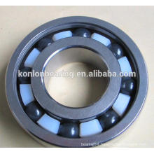 sealed zro2 ceramic ball bearing bike/bicycle bbs bearing 6805-6 6805-7 hybrid ceramic bearings