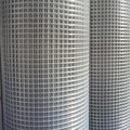 22 Gauge Stainless Steel 1 / 4inch Mesh Hardware Cloth