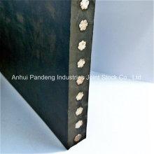 Conveyor Belt/Coal Mine Use Steel Cord Conveyor Belt/Conveyor Belt Supplier