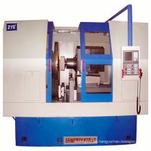 Super Finishing Maschine 3mz6230
