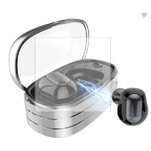 Factory Price OEM Factory Earhook Headsets