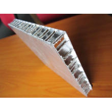 Light Weight Building Materials Aluminium Honeycomb Panels