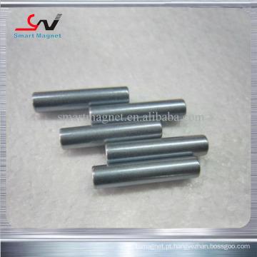 Ímã de cilindro 2014 mais vendido em estoque fabricante de China de alta qualidade