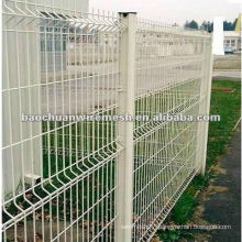 Temporary fencing/wire mesh fencing buyer with reasonable price in store(supplier)