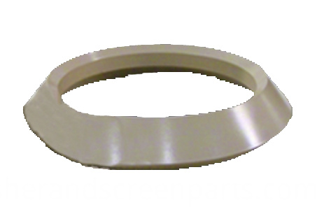 Metso cone crusher torch ring