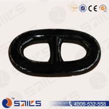 Cadena de enlace de anclaje de perno de seguridad del fabricante de China