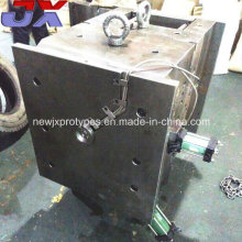 OEM High Quality Low Price Plastic Injection Mold Manufacturer