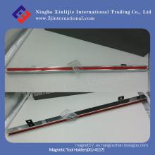 Porta-herramientas magnéticos (XLJ-4117)