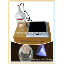Electromagnetic Induction Sealing Machine/ Cap Sealing Machine