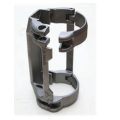 ESP Cable Protector  coupling cable clamp
