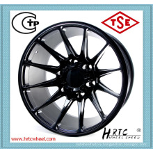 competitive price deep dish alloys deep dish wheels deep dish alloy wheels for cars