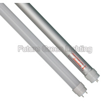 LED Fluorescent Tube T8 for Home Use
