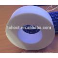 Alumina Zirconia Silicon carbide Ceramic Machined precision piston