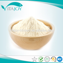 Maltodextrina DE: 10 ~ 12,10 ~ 15,15 ~ 20,18 ~ 20, 20 ~ 25,25 ~ 30 em pó de proteína largamente utilizado em alimentos addititves