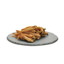Top Grade Chinese Herbal Medicine Extract Of Traditional Chinese Medicine Red Ginseng