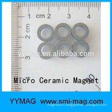 Google china alibaba mini magnet used micromotor