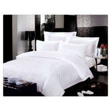 200-400T Egyptian Cotton Jacquard bed linen for hotels
