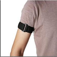 Elastic Wrist Brace Sprain Splint Band Strap