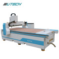 máquina de talla de madera del router del CNC de la carpintería del atc