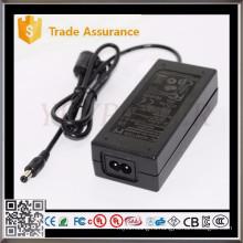 56W 14V 4A YHY-14004000 адаптер питания 14V 4000ma