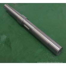 Soem-Präzision CNC bearbeitete Teile für medizinische Ausrüstung maschinell