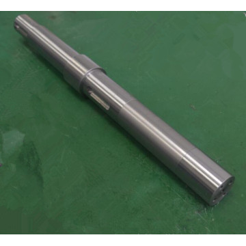 OEM Precision CNC Machined Parts for Medical Equipment
